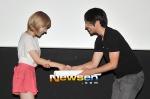 snsd sunny and hyoyeon at i am movie screening (3)