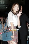snsd sunny and yoona 5 million dollar man premiere (18)