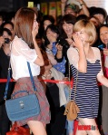 snsd sunny and yoona 5 million dollar man premiere (19)