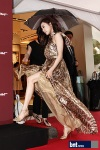 snsd tiffany and seohyun at salvatore ferragammo event (61)