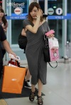 snsd tiffany to thailand (1)