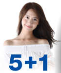 snsd yoona fresh look promo pictures (1)