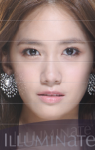 snsd yoona fresh look promo pictures (3)