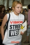 SNSD To K-Pop Nation