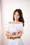 yoona freshlook bts photos (1)