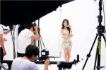 yoona freshlook bts photos (14)
