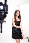 yoona freshlook bts photos (16)