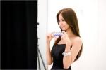 yoona freshlook bts photos (18)