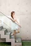 yoona freshlook bts photos (6)