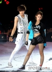 smtown top dancers special stage smtown in seoul (1)