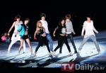 smtown top dancers special stage smtown in seoul (3)