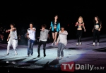 smtown top dancers special stage smtown in seoul (4)