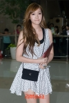 snsd airport pictures back in korea from japan (11)
