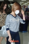 snsd airport pictures back in korea from japan (18)