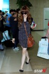 snsd airport pictures back in korea from japan (25)