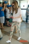snsd airport pictures going to japan smtown concert (13)