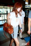 snsd airport pictures going to japan smtown concert (27)