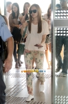 snsd airport pictures going to japan smtown concert (29)