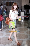 snsd airport pictures going to japan smtown concert (30)