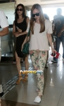 snsd airport pictures going to japan smtown concert (31)