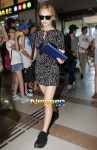 snsd airport pictures going to japan smtown concert (35)