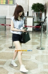 snsd airport pictures going to japan smtown concert (36)