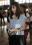 snsd airport pictures going to japan smtown concert (38)