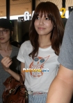 snsd airport pictures going to japan smtown concert (39)