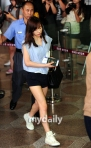 snsd airport pictures going to japan smtown concert (40)