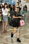 snsd airport pictures going to japan smtown concert (41)