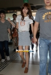 snsd airport pictures going to japan smtown concert (42)