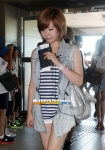 snsd airport pictures going to japan smtown concert (43)