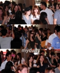 snsd airport pictures going to japan smtown concert (49)