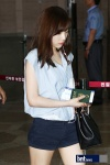 snsd airport pictures going to japan smtown concert (57)