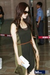 snsd airport pictures going to japan smtown concert (62)
