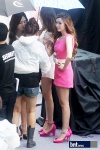 snsd at smtown world tour 3 in seoul (1)