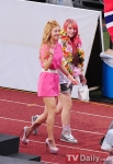snsd at smtown world tour 3 in seoul (10)