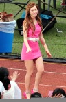 snsd at smtown world tour 3 in seoul (18)