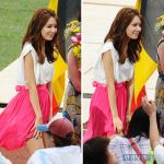 snsd at smtown world tour 3 in seoul (19)