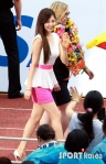 snsd at smtown world tour 3 in seoul (22)