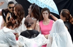 snsd at smtown world tour 3 in seoul (3)