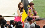 snsd at smtown world tour 3 in seoul (6)