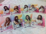 snsd goodies smtown concert seoul (2)