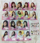 snsd goodies smtown concert seoul (3)