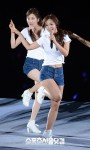 snsd smtown concert in seoul august 2012 (1)