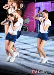 snsd smtown concert in seoul august 2012 (10)