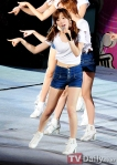 snsd smtown concert in seoul august 2012 (11)