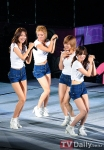 snsd smtown concert in seoul august 2012 (12)