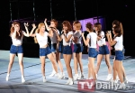 snsd smtown concert in seoul august 2012 (13)
