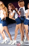 snsd smtown concert in seoul august 2012 (14)